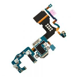 Charging Port Board for Galaxy S9 SMG960U (US Version)