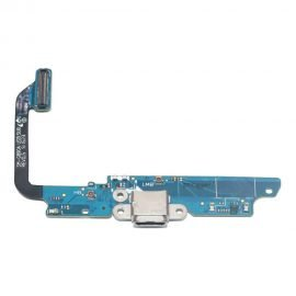 Charging Port Board for Galaxy S6 active SMG890