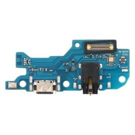 Charging Port Board for Galaxy M30 / M305F