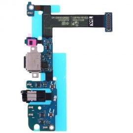 Charging Port Board for Galaxy A8 Star (A9 Star) SM-G8850
