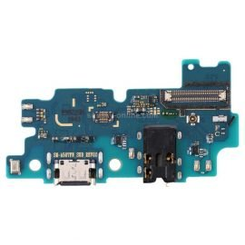 Charging Port Board for Galaxy A50s / A507F