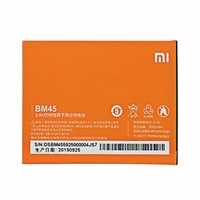 Xiaomi battery for Redmi Note 2 - 3060mAh