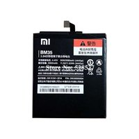 Xiaomi  battery for Mi 4c - 3000 mAh