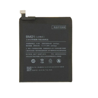 Xiaomi  battery for Mi Note - 2900 mAh