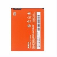 "Xiaomi battery for Redmi Note (5.5 "") - 3100mAh"