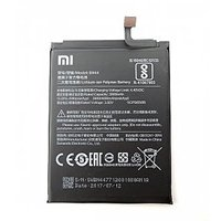 Xiaomi battery for Redmi 5 Plus / 4000mAh