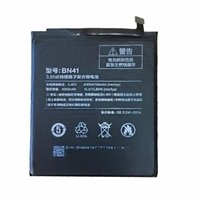 Xiaomi battery for Redmi Note 4 - 4100mAh