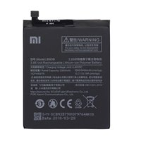 Xiaomi  battery for Mi Mix 2 - 3400mAh