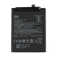 Xiaomi battery for Mi A2 Lite / Redmi 6 Pro - 4000mAh