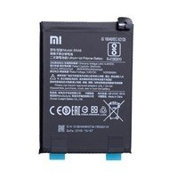 Xiaomi battery for Note 6 Pro - 4000mAh
