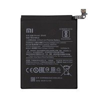 Xiaomi Battery Redmi Note 6 Pro Note 6, Redmi Note 8, Redmi Note 8T, Redmi 7 - 4000mAh