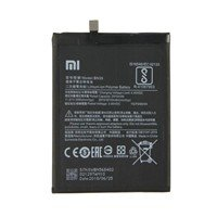 Xiaomi battery for Mi A2 / Mi 6X - 2910mAh