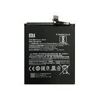 Xiaomi battery for Mi Mix 3 - 3200mAh