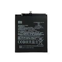 Xiaomi battery for Mi 9 / Mi 9SE - 3070mAh