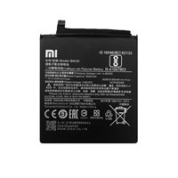 Xiaomi battery for Mi 8SE - 3120mAh