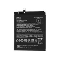 Xiaomi battery for Mi 8 - 3000mAh