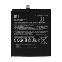 Xiaomi  battery for Mi Play - 3000mAh