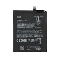 Xiaomi  battery for Mi 9 - 3300mAh