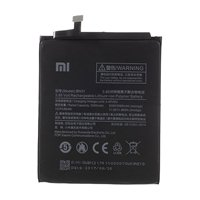 Battery for Xiaomi Redmi Note 5a / Mi 5x / Mi A1 / Redmi S2 3000 mAh
