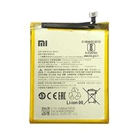 Xiaomi Battery Redmi 7A - 4000mAh