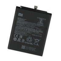 Xiaomi battery for Mi A3 - 3940mAh