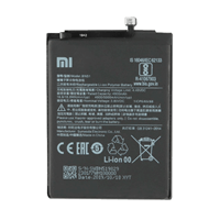 Xiaomi battery for Redmi 8 / 8A - 5000mAh