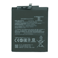 Battery Compatible with Xiaomi  for Redmi 6 / 6A - 2600 mAh