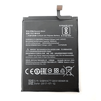 Battery Compatible with Xiaomi for Redmi 5 Plus / 4000mAh