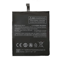 Battery Compatible with Xiaomi for Redmi 5A - 3000mAh