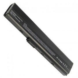 Laptop Battery - Battery for ASUS A40JE OEM high quality - High quality