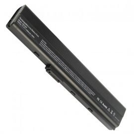 Laptop Battery - Battery for ASUS A42-N82 OEM high quality - High quality