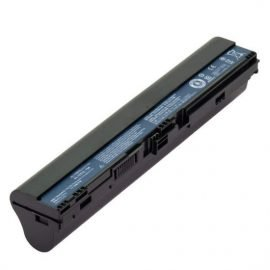 Laptop Battery - Battery for Acer AL12X32 OEM high quality -  (4.4Ah))