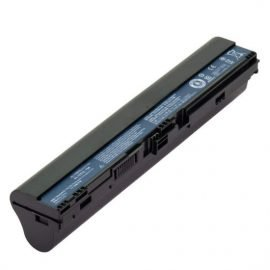 Laptop Battery - Battery for Acer AL12A31 OEM high quality - (4.4Ah))