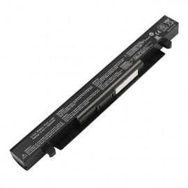 Laptop Battery - Battery for ASUS A550L OEM high quality - High quality