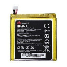 Battery Huawei Ascend P1 (HB4Q1)