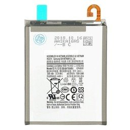 M-T Business Power Battery A10s