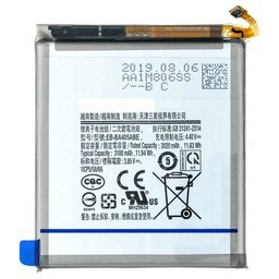 M-T Business Power Battery A40