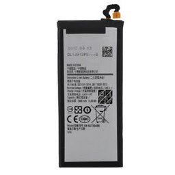 M-T Business Power Battery Galaxy J7 (2016)