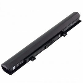 Laptop Battery - Battery for Toshiba Pro C55t-B Satellite Pro L50 Satellite Pro L50-B L50D-B-10k Satellite Pro L50D-B Satellite Pro L50Dt-B Satellite Pro L50t-B.Satellite Pro L55-Satellite Pro L55D-B OEM High quality