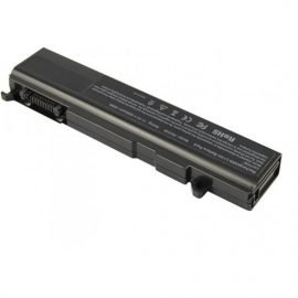 Laptop Battery - Battery for Toshiba Satellite A10 A2 A9 M10 M9 PA3356U-1BAS 4400 mAh 10.8V PA3356U-1BAS PA3356U-1BRS PA3356U-2BAS PA3356U-2BRS PA3356U-3BAS PA3356B PAB-PAB 1-BAT0123)