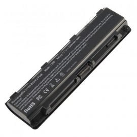 Laptop Battery - Battery for Toshiba C55A C55D c55d a5146 c55d a5170 c55d a5308 c55d ab170 C55D B5219 c55d-a5108 c55d-a5146 C55-A5300 C50-A-1JM OEM