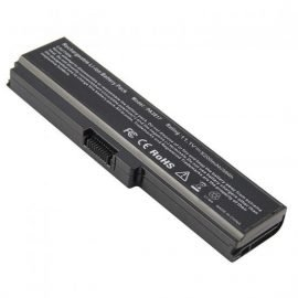 Laptop Battery - Battery for Toshiba Dynabook B351 / W2ME Dynabook Qosmio T550 Dynabook Qosmio T550 / T4BB Dynabook Qosmio T550 / T4BW. Dynabook Qosmio T560 Dynabook Qosmio T560 / T4AB OEM High quality