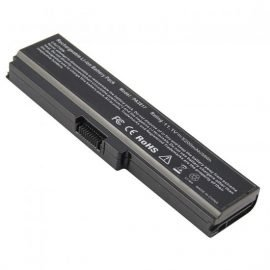 Laptop Battery - Battery for Toshiba Dynabook SS M60 220C / 3W SS M60 253E / 3W T350 T350 / 34BB Dynabook T350 / 34BR T350 / 34BW T350 / 46BB T350 / 46BR T350 / 46BW T350 / 56BB T350 / 56Β -BAT0026)