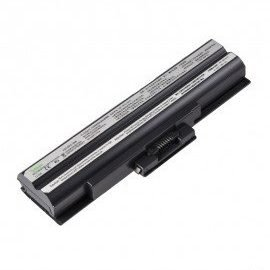 Laptop Battery Sony VGP-BPS13