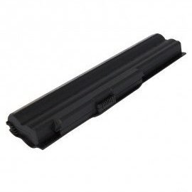 Laptop Battery Sony VGP-BPS20