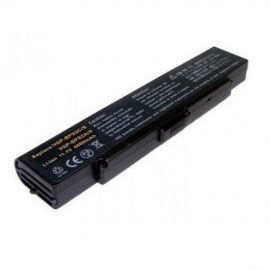 Laptop Battery Sony VGP-BPS2