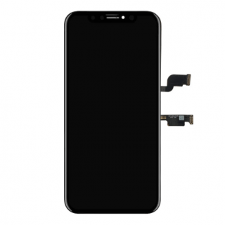 iphone 11 screen.dipslay, led athens