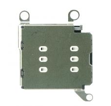 SIM Card Reader for iPhone 12/12 Pro Original
