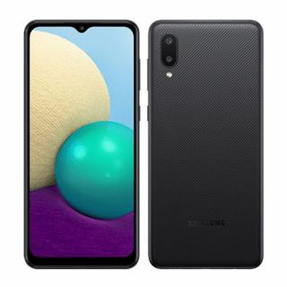 samsung a02 smartphone athens