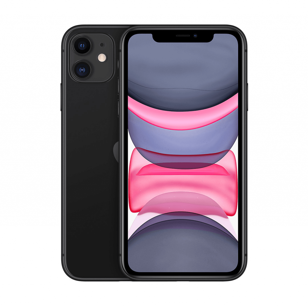 Apple iPhone 11 athens